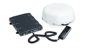 Vehicle Satellite kit